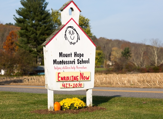 https://www.mounthopemontessori.com/wp-content/uploads/2017/04/114_Mount_Hope-4242-550x400.jpg